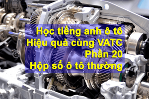 tieng-anh-hop-so-o-to-thuong (2)